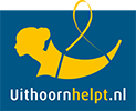 Logo van Uithoorn Helpt!