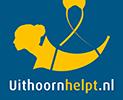 Uithoornhelpt.nl
